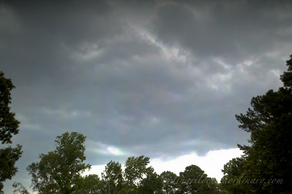 storm07042011web