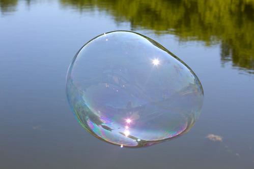 bubbles-6608