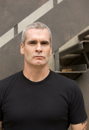 rollins metal gigs www.metalgigs.co.uk henry rollins uk tour