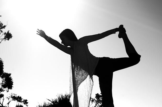 Yoga@balmoral-14