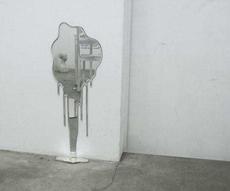 furniture_015