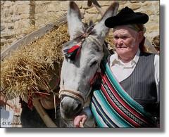 An quedan bandoleros (Serie) [Explore - Oct 5, 2011] (F. Vargas) Tags: espaa caballos andaluca spain ronda kdd fp mlaga flckr bandoleros destrada oltusfotos panoramafotogrfico flickrsportal