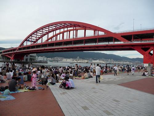 Kobe-72.jpg