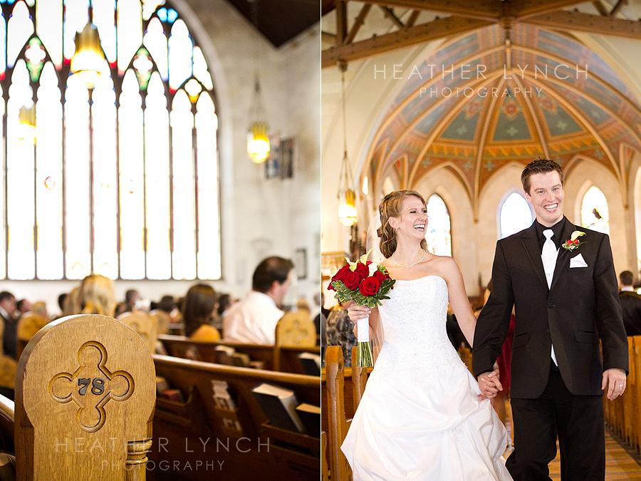 HeatherLynchPhotography_BDW02