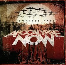 Apocalypse_Now_Bombers_01