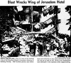 King_David_Hotel_Bombing_01