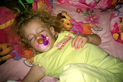 sleepingbinky1