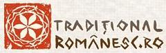 """Pune-ţi în straiţă """"Ghidul online al celor ce simt româneşte""""!"""