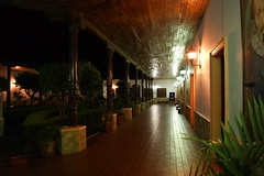 (Naiknatt) Tags: viaje dark mexico noche traveling chiapas nigh comitán