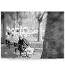 (∙ мake it ғuиky ∙) Tags: bw italy white black mamiya lensbaby mediumformat hp north streetphotography hc110 bn scanjet lc psd bianco nero lecco cs4 ilfordfp4 valmadrera 125iso mamiya645protl medioformato lensbaby3g g4010 homedevelope morrolo firstfilmlenstest