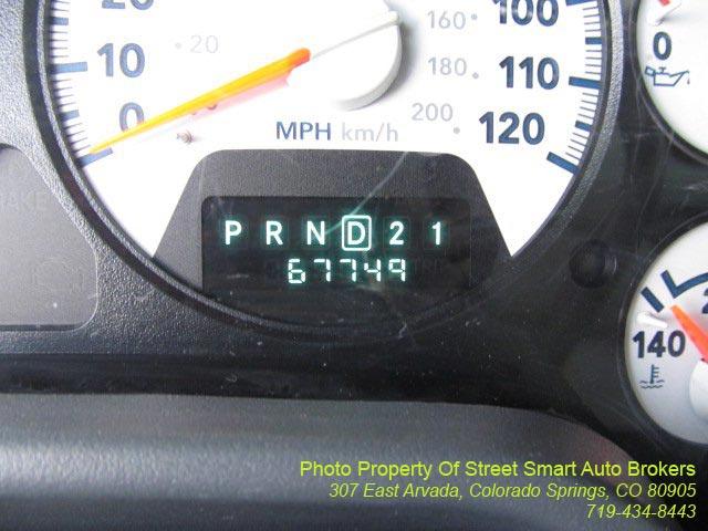 dodgeram dodgeramforsale useddodgeram 2006dodgeram useddodgetruck usedcarsdenver coloradospringscars useddodgeramforsale dodgetruckforsale