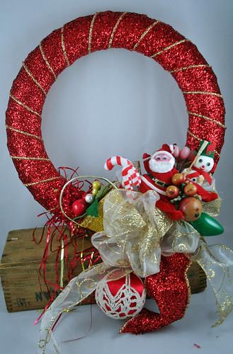 Wreaths 008