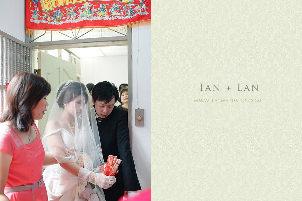 Ian+Lan-100