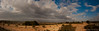 """Panorama-Margalef-2_stitch.jpg • <a style=""""font-size:0.8em;"""" href=""""http://www.flickr.com/photos/67543554@N03/6242964383/"""" target=""""_blank"""">View on Flickr</a>"""