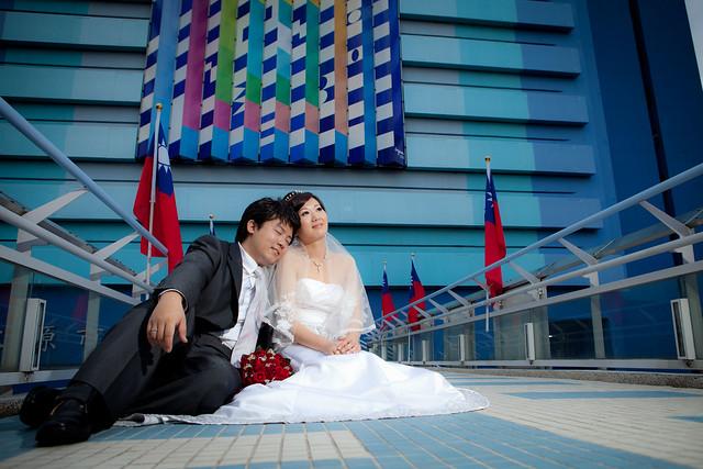 庭榕-季樺婚禮紀錄-431