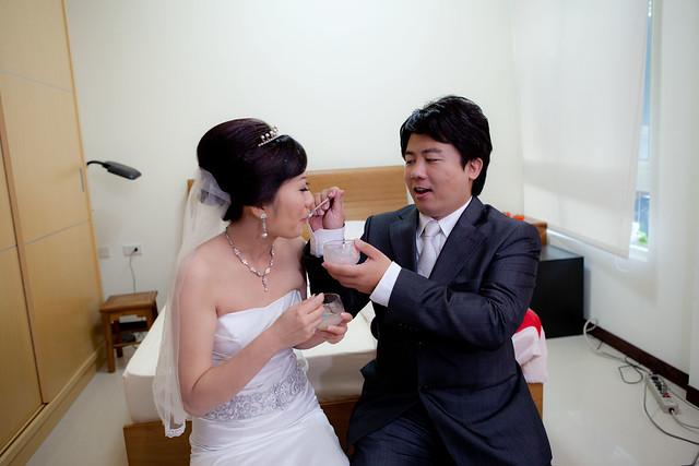 庭榕-季樺婚禮紀錄-82