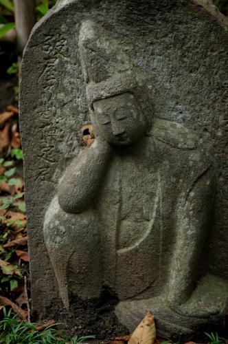 20111014-_DSC0963enkakuji