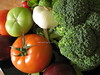 IMG_0615 (Haicopek Ng) Tags: vegetable ixus55 haicopek