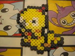 scraggy_bead_sprite_by_floogennacht-d4650j3