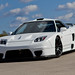 JDMChicago Feature- Jeff's NSX