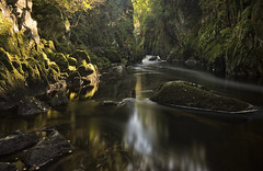 Fairy Glen (Jo_Krazy) Tags: