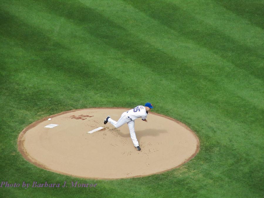 Mets 2011 (4 of 6)