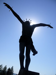 Christ of Poland - Max Biskupski (Sheena 2.0™) Tags: sculpture usa america washington newjersey shrine christ nj asbury washingtontownship warrencounty bluearmyshrine 08802 sheena20™ ©allrightsreservedsheenachi sheenachi™ maksymilianbiskupski zip08802 bluearmyofourladyoffátima worldapostolateoffátima orbisunusorans oneworldpraying nationalbluearmyshrineoftheimmaculateheartofmary maxbiskupski metkolakrupa metkolkrupa metkolkrupawpraszce miroslawmaxbiskupski mirosławmaxbiskupski maximilianbiskupski christofpoland chrystuspolski