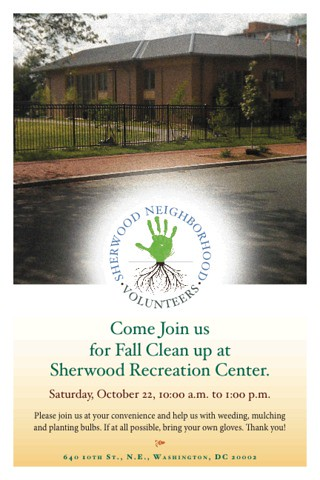 Sherwoodvolunteerflyer3
