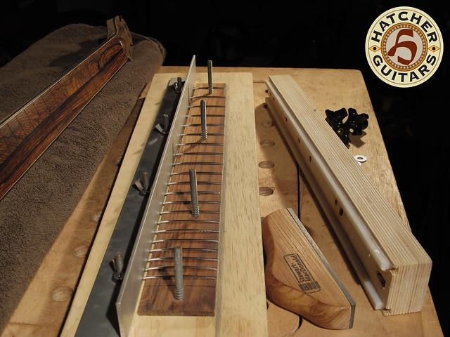 hatcher guitars : attention chargement lent (beaucoup d'images) 6264739363_181d102deb_z
