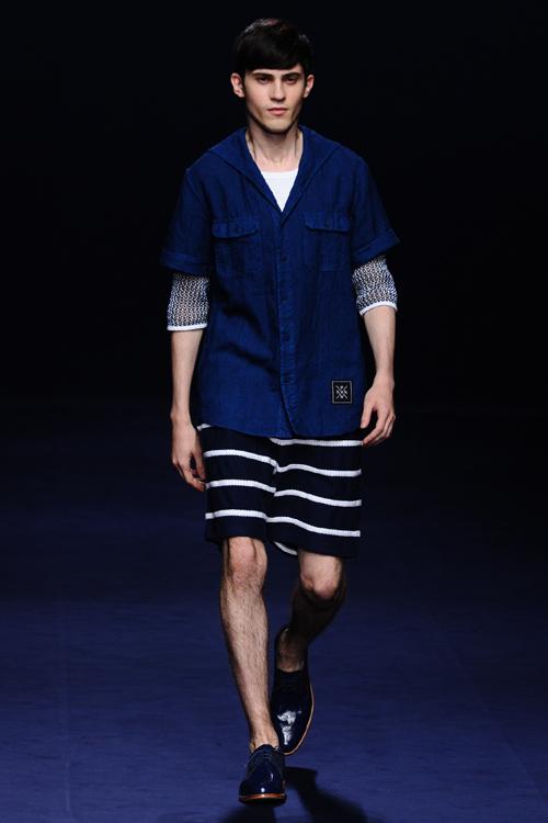 SS12 Tokyo PHENOMENON006_Yoshiaki Hayashi(Fashion Press)