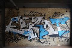 ergot (H.R. Paperstacks) Tags: street streetart art minnesota graffiti paint ipc graf stpaul minneapolis spray mpls tc twincities graff aerosol mn pts stp tkg ergot