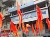 Picture 070 (abhishek282) Tags: jay ganesh pune bappa ganpati ganeshotsav moraya