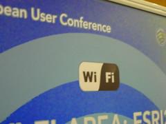 2011 Esri European User Conference (Esri) Tags: madrid maps gis sig imgenes imagery ifema esri mapas 2011 europeanuserconference euc11