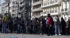 IMG_5661 (ianvardy) Tags: athens jpg protests img 2011 5661 athensprotests2011img5661jpg