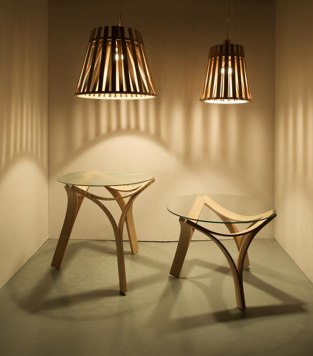 bamboo-furniture-by-Sachiko-Sagawa