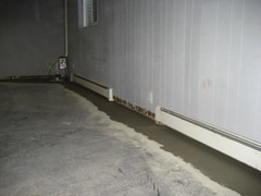 Sub-Floor  Waterproofing System (Peak Basement Systems) Tags: peakbasementsystems 7192607070 wetcrawlspace waterproofing waterproofingcontractors sumppumpsbasementremodeling water waterintrusion drainage drybasement basementrepair leakybasement crackrepair epoxy frenchdrain waterleaksfoundationwaterrepair flexispan concretecracks windowwells basementwindowleakswater damp uglybasement floodedbasement freezingsumppumpline sumppumpbatterybackup sumppumpalternatepowersources waterdamage zoellerpump triplesafesumppump watercominginbasement basementdry basementflooding waterguard nastycrawlspaces uglycrawlspace crawlspaceinsulation crawlspaceencapsulation clean drycrawlspace cleanspace
