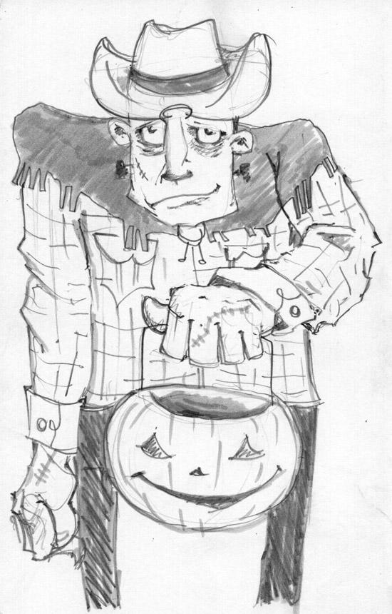 RD_Halloween