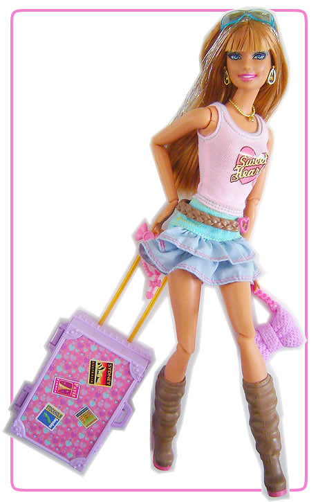 Mes Fashionistas - Page 3 6290703797_d6252c12bd_b