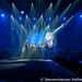 sterrennieuws nightoftheproms2011sportpaleisantwerpen