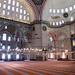 Mosquée Süleymaniye_9