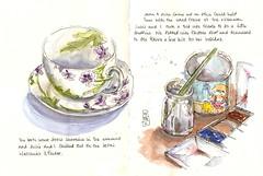 17-09-11 by Anita Davies