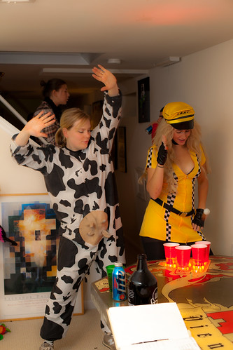 Halloween 2011-7799.jpg