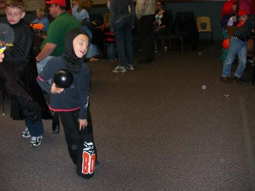 Oct 28 2011 Cal (2)