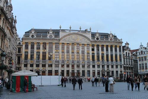 Maison des Ducs de Brabant_5