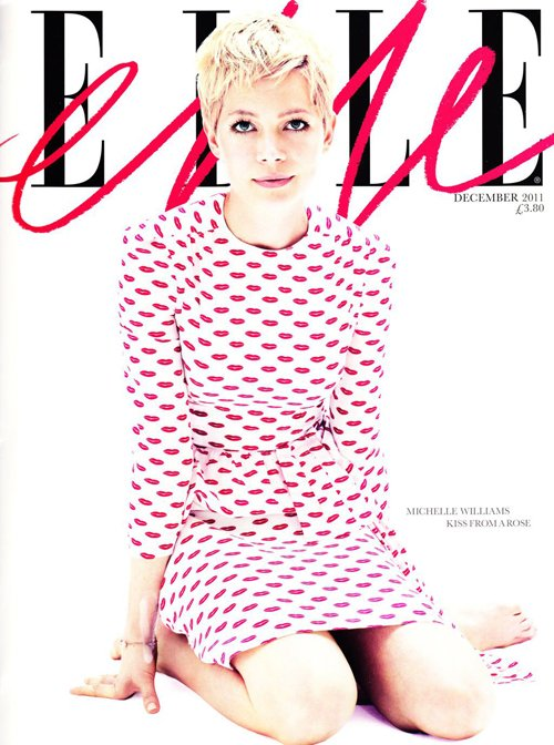 michelle-williams-elle-uk-december-2011-1