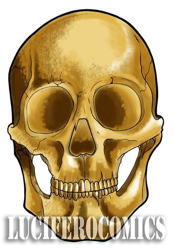 cranio blog