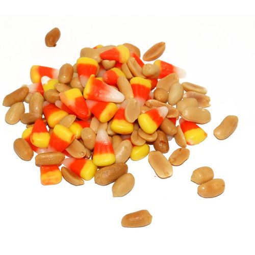 candycornpeanuts