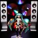Hatsune Miku - Append #2