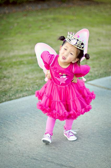 Halloween 2011 (7 of 20)colorpop