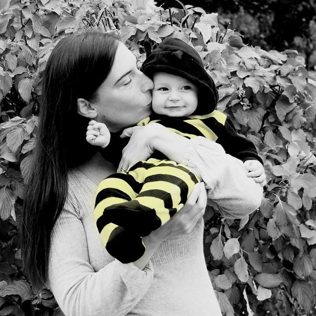 bumble bee_5